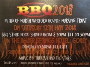 North Wex BBQ