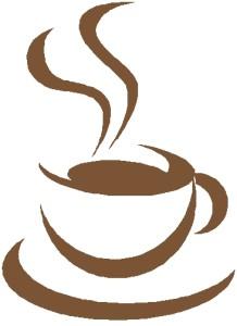 coffeelogo